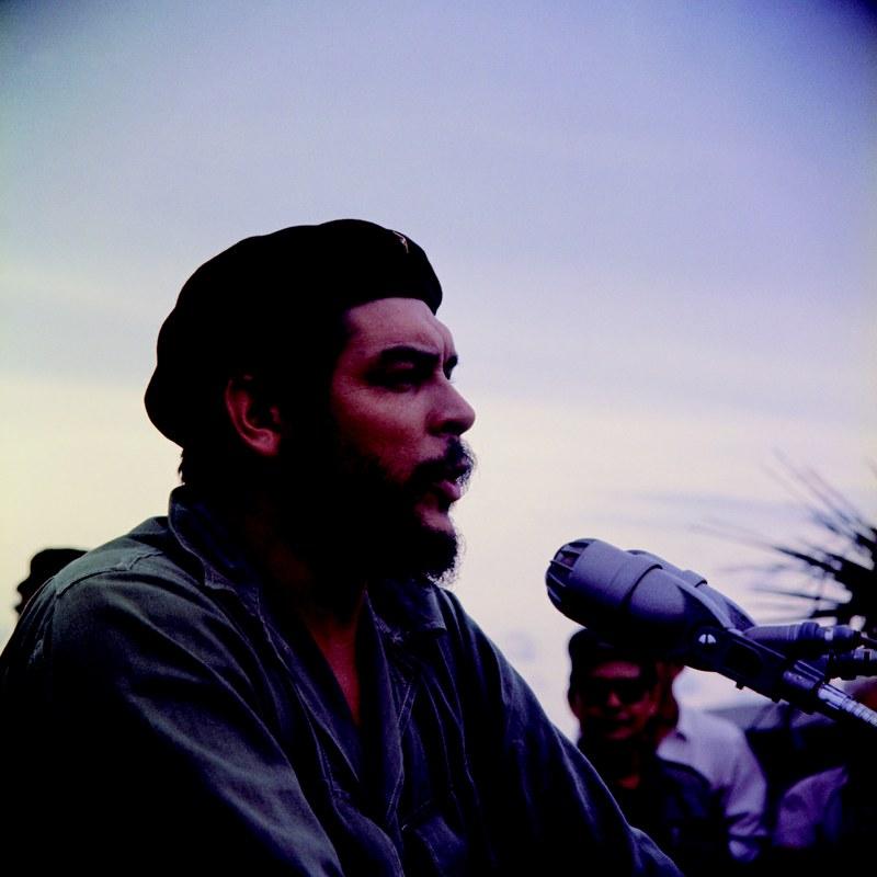 07_Che_Guevara_Kuba.jpg/@@images/image/large