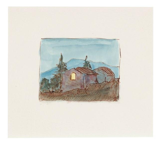 Häuser.jpg/@@images/image/large