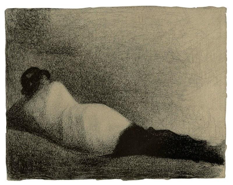 Homme couché.jpg/@@images/image/large