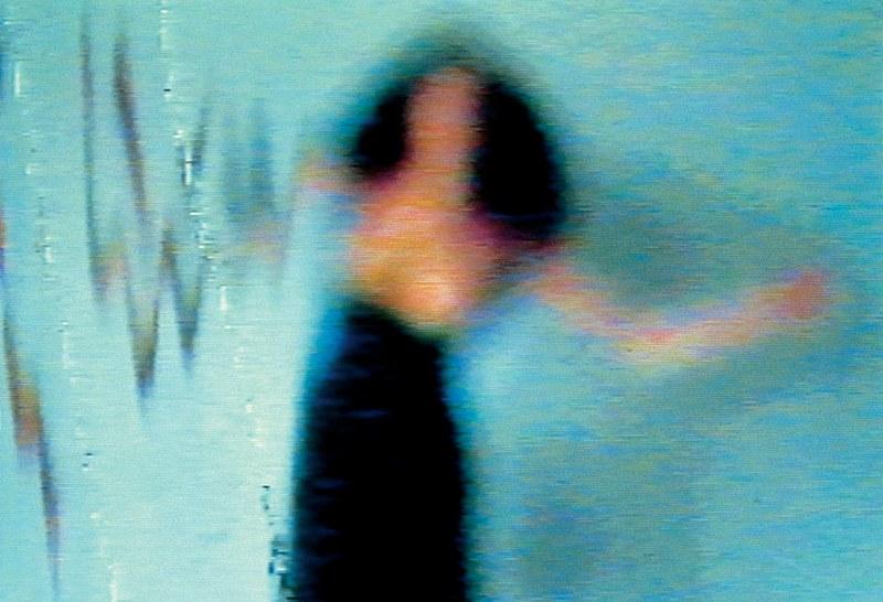 Im Not The Girl Who Misses Much- 1986.jpg