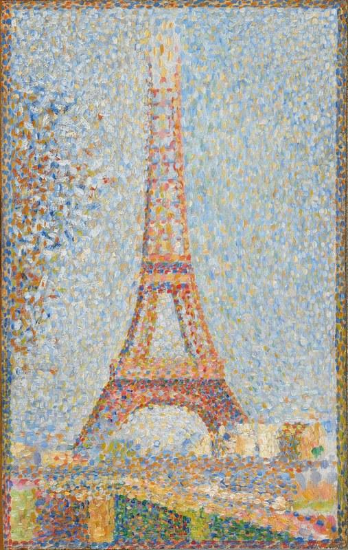 La Tour Eiffel.jpg/@@images/image/large