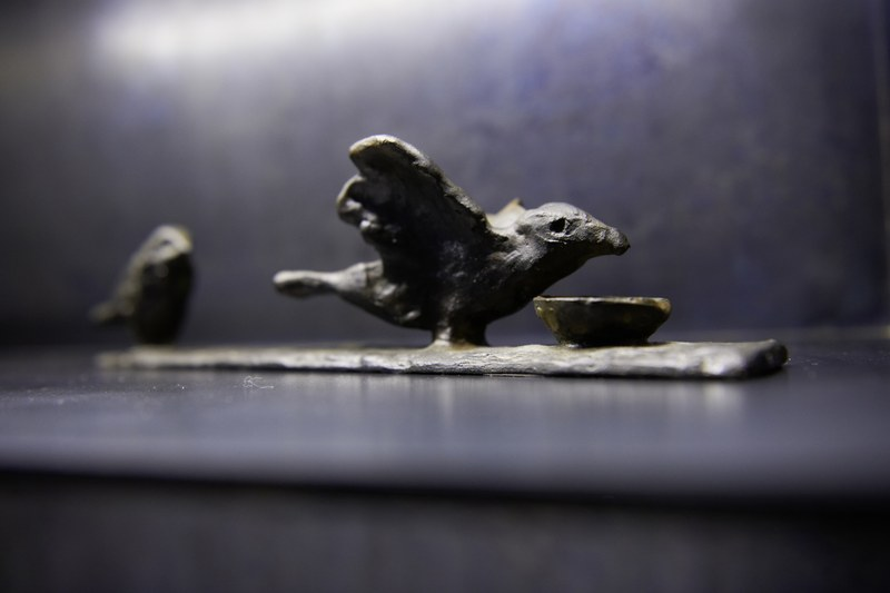 Voegel_Bronze_Diego_Giacometti.jpg