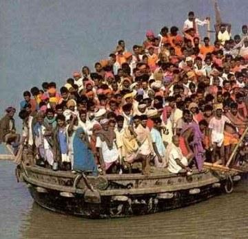 boat.jpg/@@images/image/large
