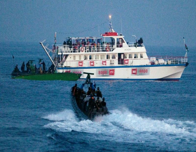 flottille.jpg
