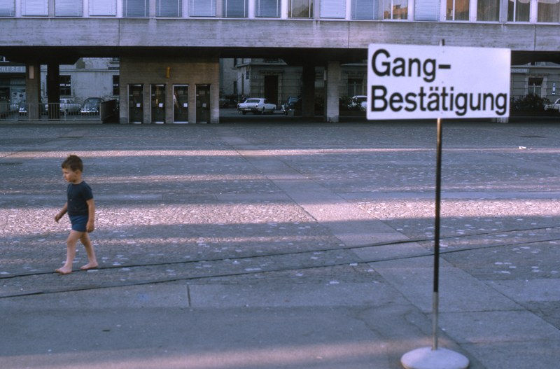 gang-bestatigung.jpg