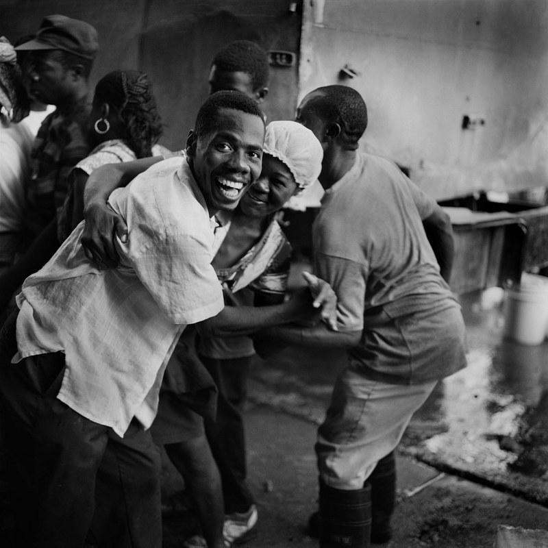 haiti - markt.jpg/@@images/image/large