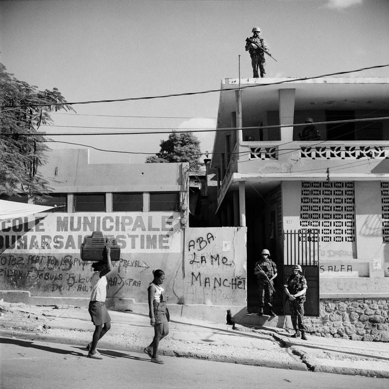 haiti - uno.jpg/@@images/image/large