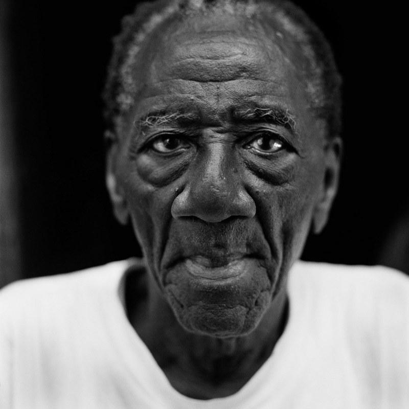 haiti - voodo-priester.jpg/@@images/image/large