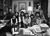hirosefamily.jpg/@@images/image/large