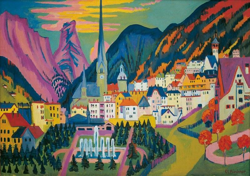 kirchner-davosmitkirche-1925.jpg/@@images/image/large