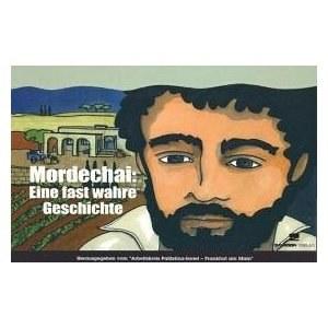 mordechai.jpg/@@images/image/large