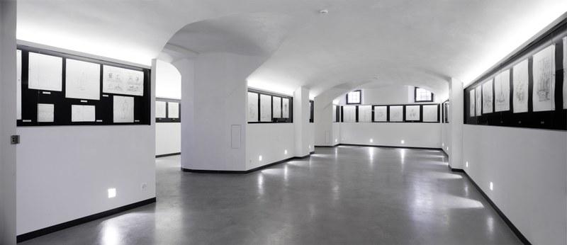museumsraum.jpg