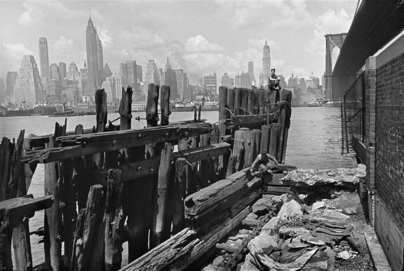 newyork.jpg/@@images/image/large