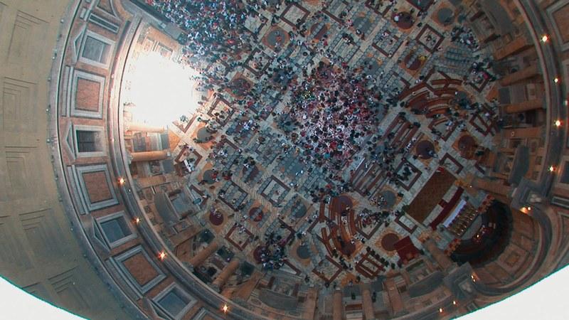 pantheon.jpg/@@images/image/large