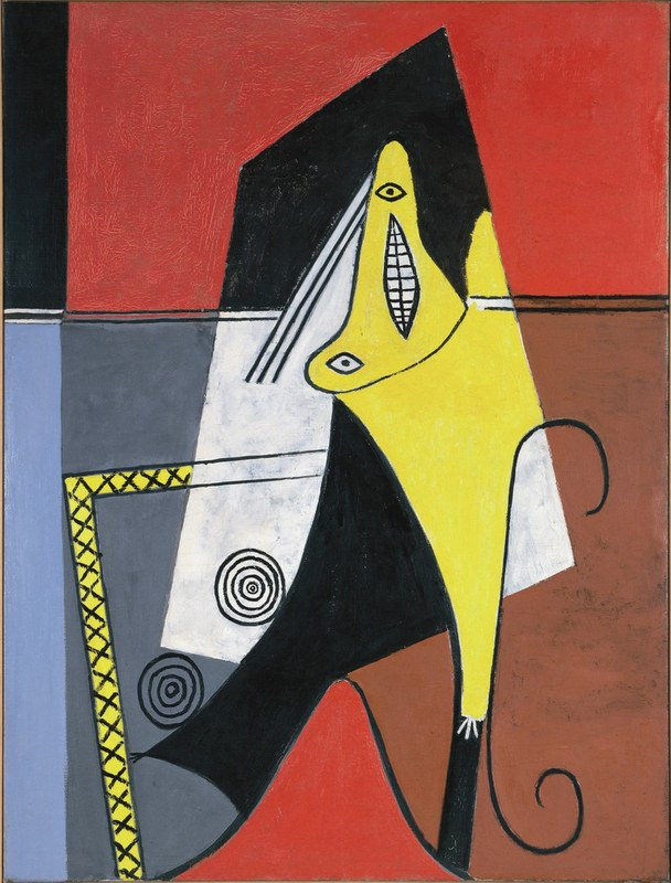 picasso-fauteuil.jpg/@@images/image/large