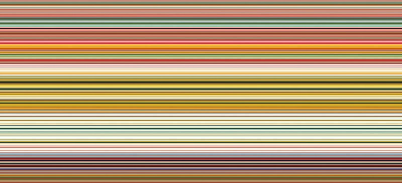 richter-strip-1.jpg