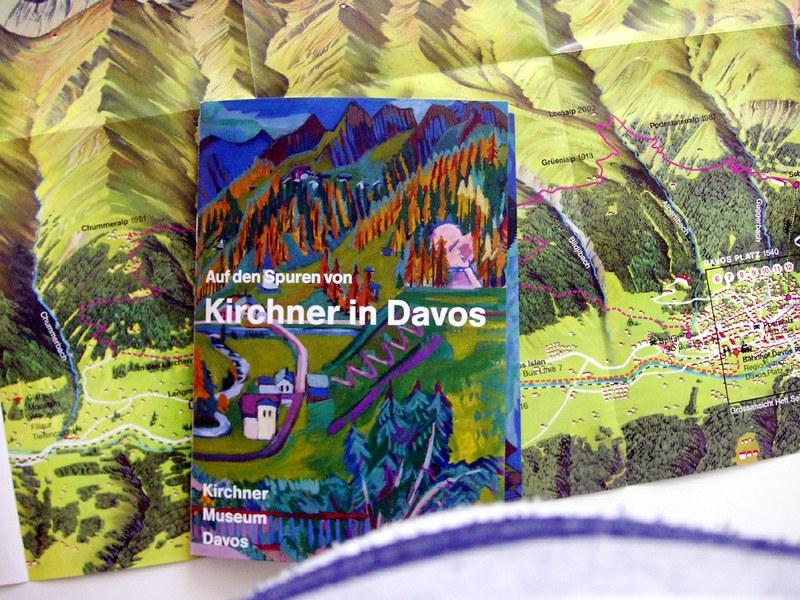 wanderkarte-kirchner-davos-twk-75x100mm-300dpi.jpg