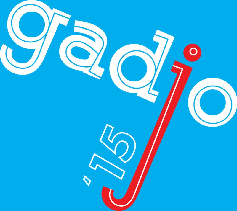 gadjo 2015 color inverted