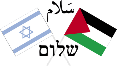 Zweistaaten Lösung