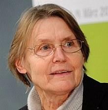 Helga.Baumgarten